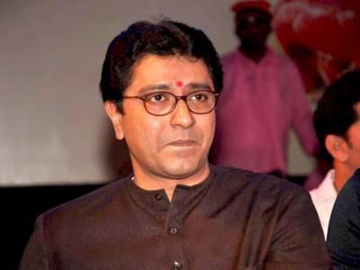 داؤد ابراہیم واپسی کیلئے بھارت سے رابطے میں ہیں، راج ٹھاکرے کا دعویٰ
