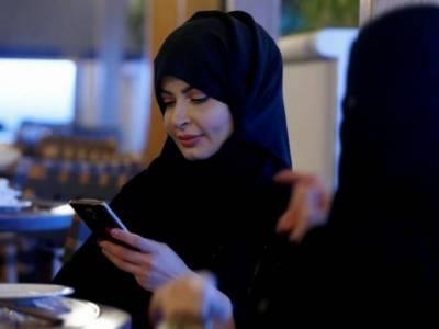 سعودی حکومت کا واٹس ایپ کالزسینسر کرنے کا فیصلہ