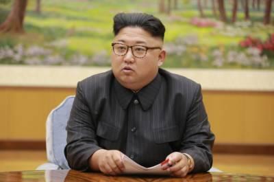 'ٹرمپ کو شمالی کوریا کیخلاف خطاب کی قیمت ادا کرنا پڑے گی'
