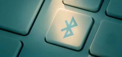 بلیو ٹوٹھ کے ذریعے صارفین کو ہیکنگ کا خطرہ لاحق ہو سکتا ہے