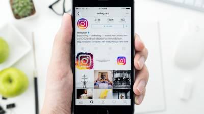 صارفین نے انسٹا گرام کی نئی اپ ڈیٹ کو مسترد کر دیا