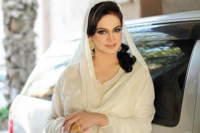 اداکارہ نور کا فی الحال شادی نہ کرنے کا فیصلہ