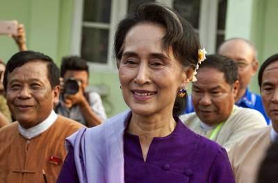 میانمار نے پاکستانی سفیر کو طلب کر کے احتجاج ریکارڈ کرا دیا
