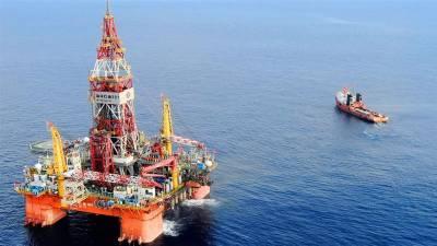 بین الاقوامی پابندیاں،چین نے شمالی کوریا کو تیل کی سپلائی میں کمی کر دی