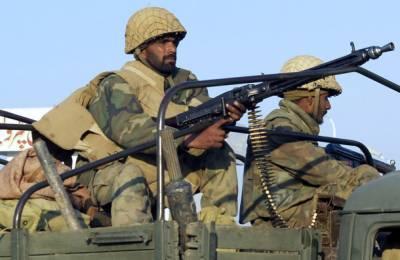 خیبرپختونخوا میں پولیو وائرس افغانستان سے منتقل ہونے کا خدشہ