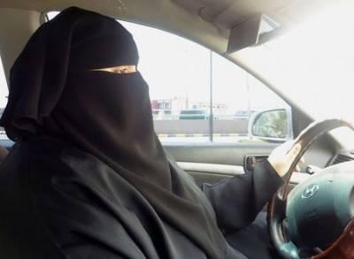 سعودی عرب، خواتین کو آدھے دماغ کا کہنے والے مفتی پر پابندی عائد