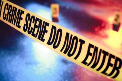 پولیس اہلکار نے فائرنگ کرکے بھا بی سمیت تین افراد کو قتل کر دیا