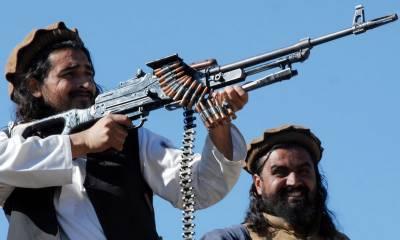 را اور کالعدم تحریک طالبان پاکستان کے درمیان گہرے تعلقات ہیں، بھارتی اخبار کا انکشاف