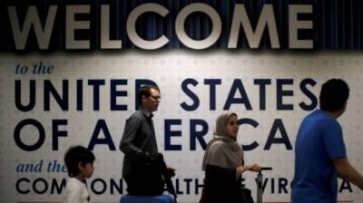 امریکا نے شمالی کوریا کو بھی سفری پابندیوں کی فہرست میں شامل کر لیا