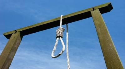 سوڈانی عدالت کا قتل کے جرم میں گرفتار طالبعلم کو سزائے موت کا حکم