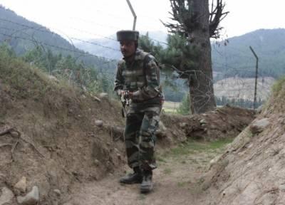 مقبوضہ کشمیر، بھارتی فوجیوں کے ہاتھوں ایک اور نوجوان شہید