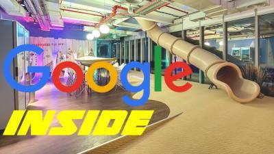 گوگل نے جدید ٹیکنالوجی سے لیس سمارٹ جیکٹ متعارف کرا دی