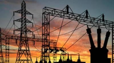 نیپرا نے بجلی ایک روپے 82 پیسے فی یونٹ سستی کرنیکی منظوری دیدی