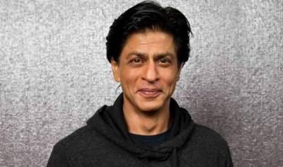 معروف بھارتی اداکار جو فلم انڈسٹری میں آنے سے پہلےغربت کی زندگی گزار رہے تھے