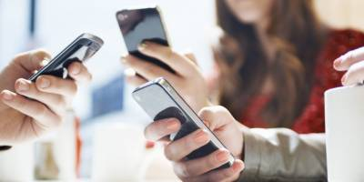 سندھ میں موبائل فون سروس بند کرنے کا فیصلہ