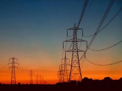 نیپرا نے بجلی کے نرخوں میں 1روپے 82پیسے فی یونٹ کمی کردی