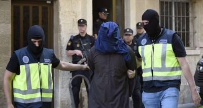 داعش کیلئے مبینہ بھرتی کرنے والے شخص کے خلاف جرمنی میں مقدمے کا آغاز