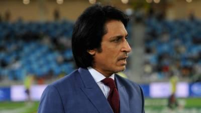 سری لنکن ٹیم میں پہلے جیسا دم خم نہیں،پاکستانی کھلاڑی بلاخوف کھیلیں، رمیض راجا