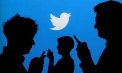 ٹویٹر نے حروف کی حد بڑھا کر280 کر دی