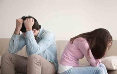 چین: طلاق کیلئے تحریری امتحان دینا اور اس میں فیل ہونا لازمی قرار
