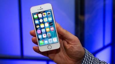 آئی فون بنانےپر اصل لاگت کتنی آتی ہے؟