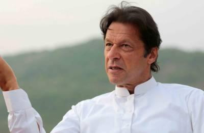 شریف خاندان کی سیاست کا خاتمہ ہو چکا ہے، عمران خان کی پیش گوئی