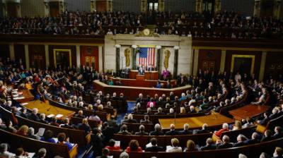 امریکی کانگریس میں پہلی مسلم خاتون رکن کے منتخب ہونے کا امکان