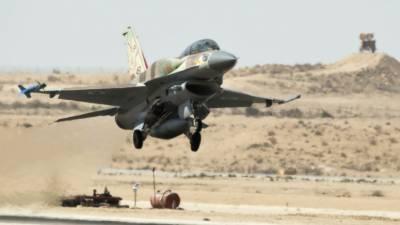 باغی فورسز کے یمن میں ٹھکانوں پرمسلسل حملے،152جنگجوہلاک