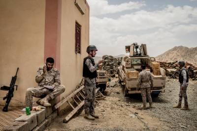اقوامِ متحدہ کا جنگی جرائم کی تحقیقات کے لئے ماہرین کو یمن بھیجنے کا فیصلہ