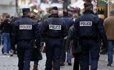 پیرس: تین ہیرے چوروں کو 15 سال تک قید کی سزا سنا دی گئی