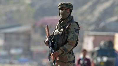 بھارتی فوجی کو اپنی شہریت ثابت کرنا پڑے گی