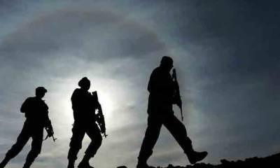 ہلمند میں افغان فضائیہ کی اپنے ہی فوجیوں پر بمباری، 10 اہلکار ہلاک