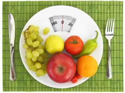 موٹاپے سے پریشان افراد اپنی خوراک میں ان غذاؤں کا استعمال کریں