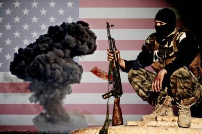 یمن سے القاعدہ کا اہم رہنما گرفتار کر لیا گیا