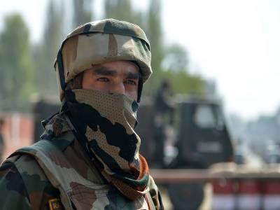 بھارتی فوجی بھیک مانگ کر گزارہ کر رہے ہیں،تیج بہادر
