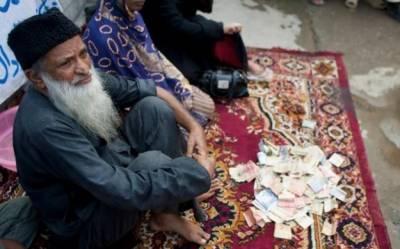 عبدالستار ایدھی کی وفات کے بعد فاؤنڈیشن کے عطیات میں 30 فیصد کمی
