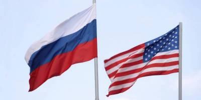 روسی و امریکی مسلح سربراہوں کا ٹیلیفونک رابطہ، اہم معاملات پر غور