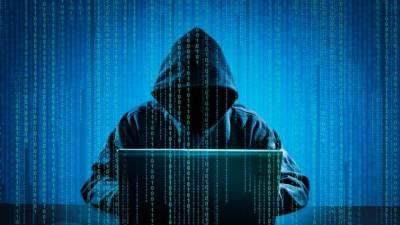 امریکی کریڈٹ کمپنی کے مزید اڑھائی ملین صارفین کا ڈیٹا چوری