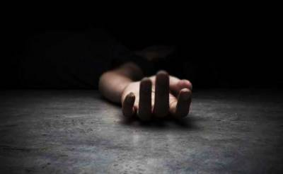 شوہر نے بیوی، بہو اور کمسن پوتی کو موت کے گھاٹ اتار دیا