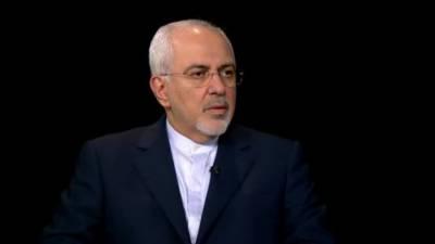 سعودی عرب نے ایران کو صاف صاف سنا دیں
