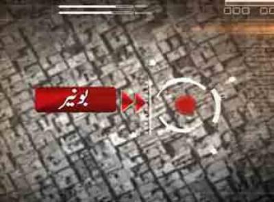بونیر، سکول وین دکان میں جا گھسی، 3 طالبات جاں بحق