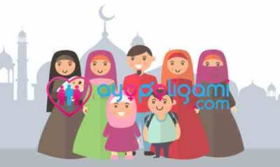 انڈونیشیا میں دوسری شادی کے خواہشمند افراد کیلئے منفرد ایپ متعارف
