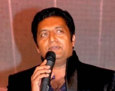 بھارتی فلم اسٹار پرکاش راج نے انتہا پسند مودی کو کھری کھری سنا دیں