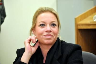 ہالینڈ کے آرمی چیف اور وزیر دفاع مستعفی ہوگئے