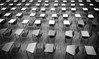 سی ایس ایس 2017 کے امتحانات کے تنائج جاری