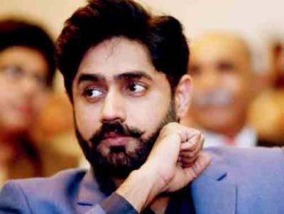 ابرار الحق کا وزیر داخلہ احسن اقبال کی اہلیت چیلنج کرنے کا فیصلہ