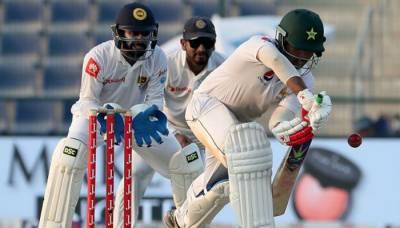 دوسرے ٹیسٹ میچ میں حسن علی کی جگہ قومی ٹیم میں وہاب ریاض شامل