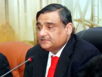 جو لوگ کہتے تھے میں واپس نہیں آؤں گا آج ان کا منہ کالا ہو گیا ہے : ڈاکٹر عاصم