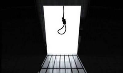 امریکا میں 30 سال بعد دوہرے قتل کے مجرم کو سزائے موت دے دی گئی