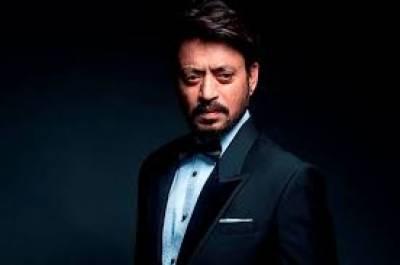 عرفان خان کی فلم ''قریب قریب سنگل'' 10 نومبر کو ریلیز ہوگی
